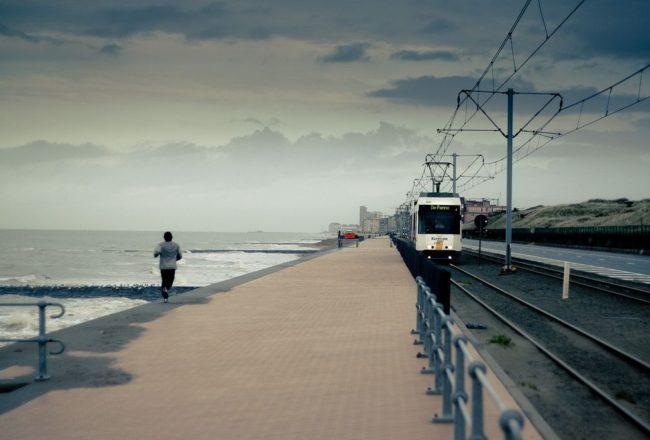 Kustbahn_c Thomas Roth