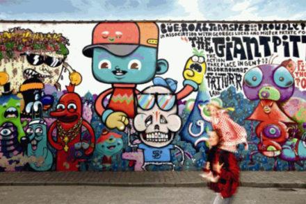 gent-street-art_c_visiit-flanders_eugene-hertoghe