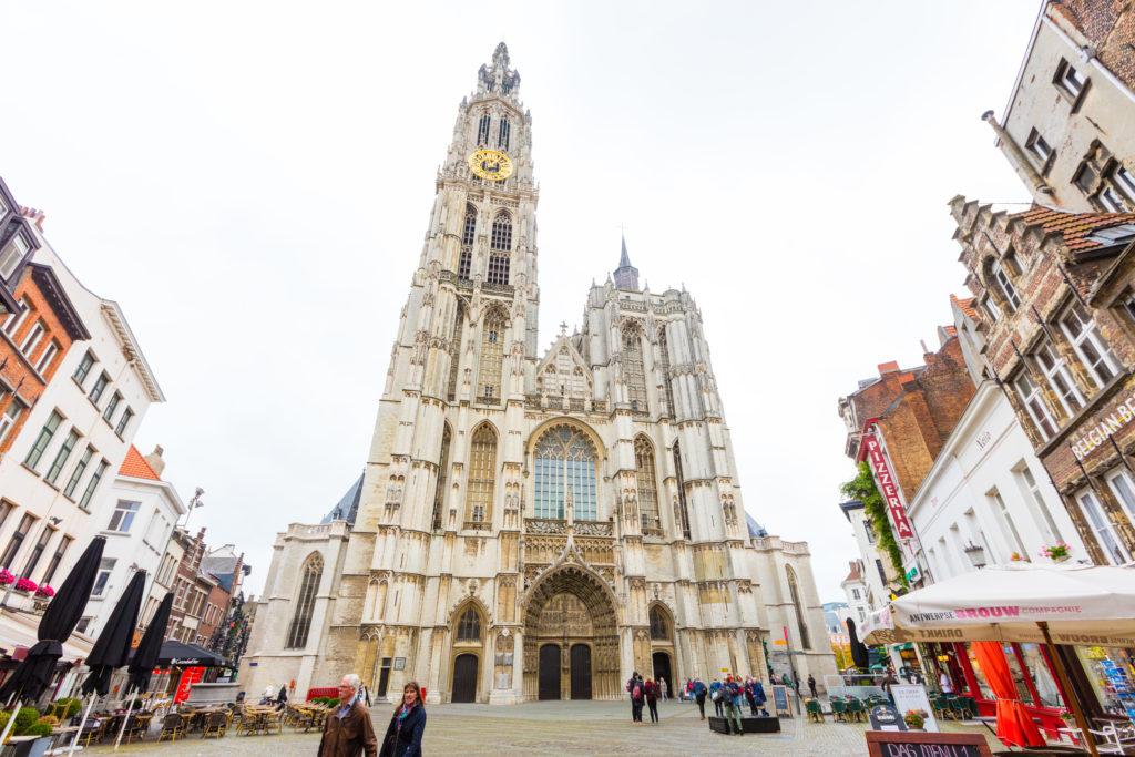 Kirche Antwerpen_c_visitflanders